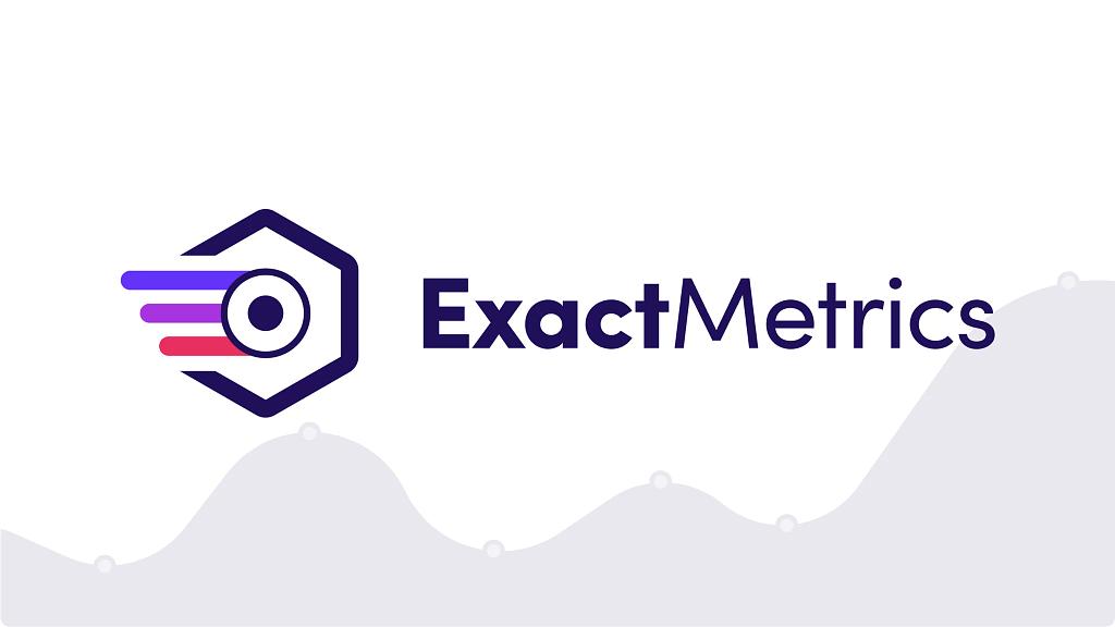 Plugin ExactMetrics