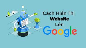 Cách Đưa Trang Web WordPress Lên Google Search Console 2021